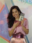 中村アンは匂いに敏感「清潔感のある人がいい」  - 芸能社会 - SANSPO.COM(サンスポ)