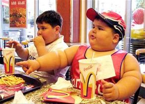 肥満格差や栄養格差で貧困な人ほど野菜を取らず肥満が多い - 格差脱出研究所