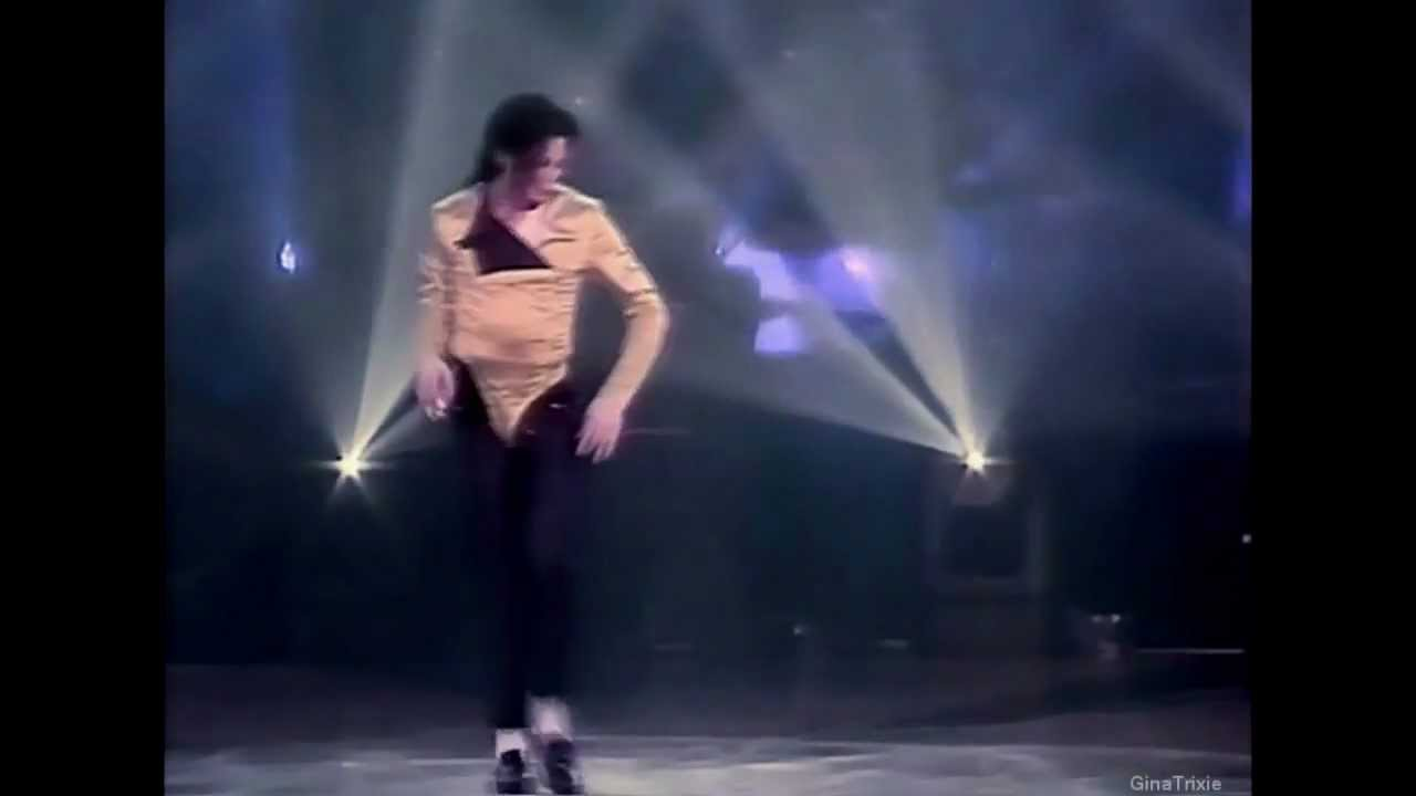 Michael Jackson-Human Nature  Royal Concert Live in Brunei 1996 - YouTube
