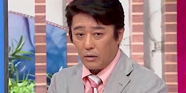 【バイキング】坂上忍、公共の電波で和田政宗議員のことを『元NHKなのこれ?』『こいつ何言ってんの?』→ 批難殺到  |  Share News Japan