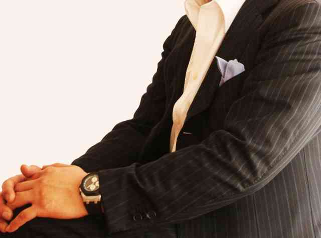 年収1800万円でも「負け組感でいっぱい」50代独身男性の孤独 (2018年3月31日掲載) - ライブドアニュース