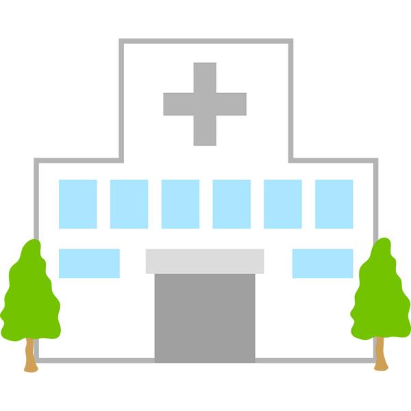 京大病院調剤ミス、薬濃度1000倍…患者死亡