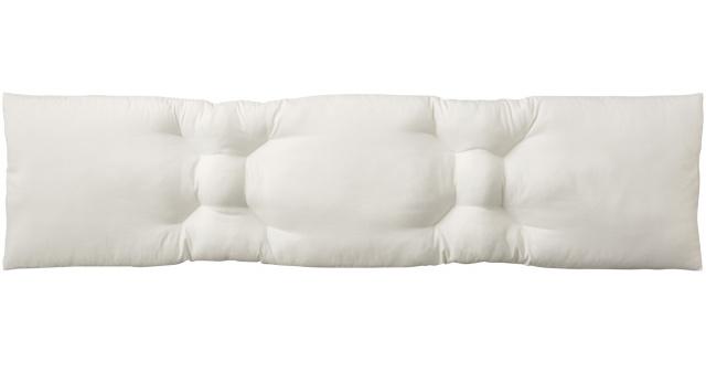 「人をダメにするソファ」を生み出した無印良品の最新商品。また人類がダメになる?