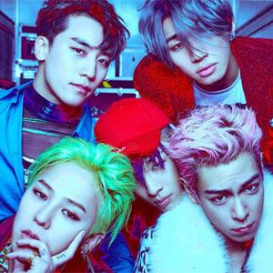 """BIGBANG""""全員入隊""""でどうなる!? - 日刊サイゾー"""