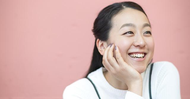 ついに浅田真央の新プロジェクト始動。全国ツアーで、あの「笑顔」を再び! - フィギュアスケート - Number Web - ナンバー