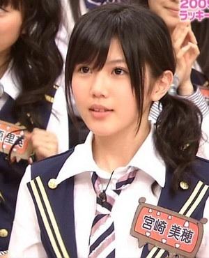 """""""AKB伝説の美少女""""奥真奈美が7年ぶり芸能界復帰"""