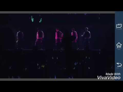 超特急  One/O Signal - YouTube