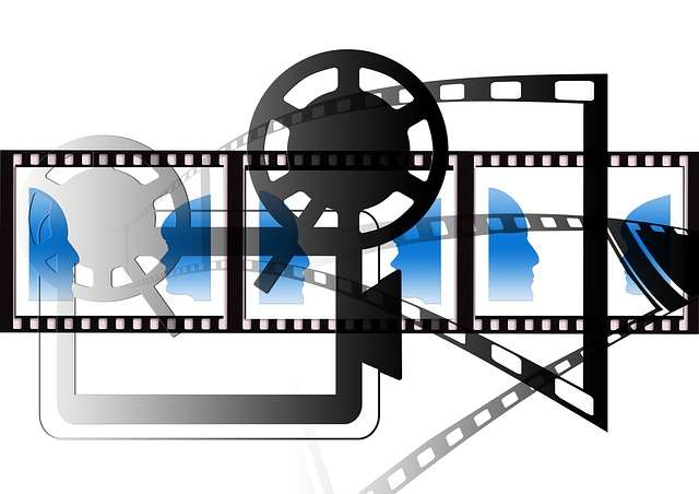 映画見放題!おすすめ無料アプリ/人気動画配信サービス徹底比較2018 - 映画の感想文