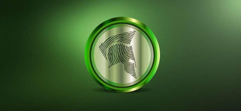 匿名仮想通貨「ADK(Aidos Kuneen)」の将来性や買い方とは
