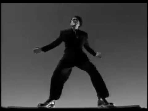 野猿 叫び - YouTube