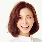 Moe Oshikiri 押切もえさん(@moeoshikiri) • Instagram写真と動画