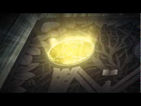 『マジック・ツリーハウス』予告 - YouTube