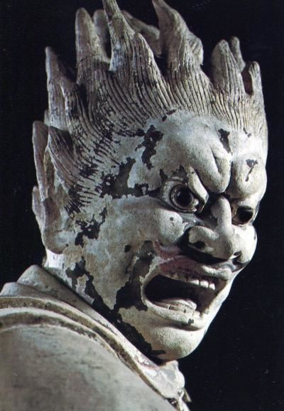 オカルト?韓国がらみの船舶関連事故に噂される「海神神社」の祟りとは - NAVER まとめ