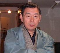 NHKの中の朝鮮人|中杉 弘の徒然日記