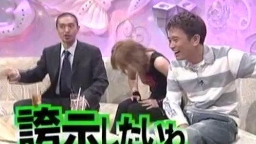 2002.04.15 HEY!3座りトーク♪Free & Easy - Dailymotion動画