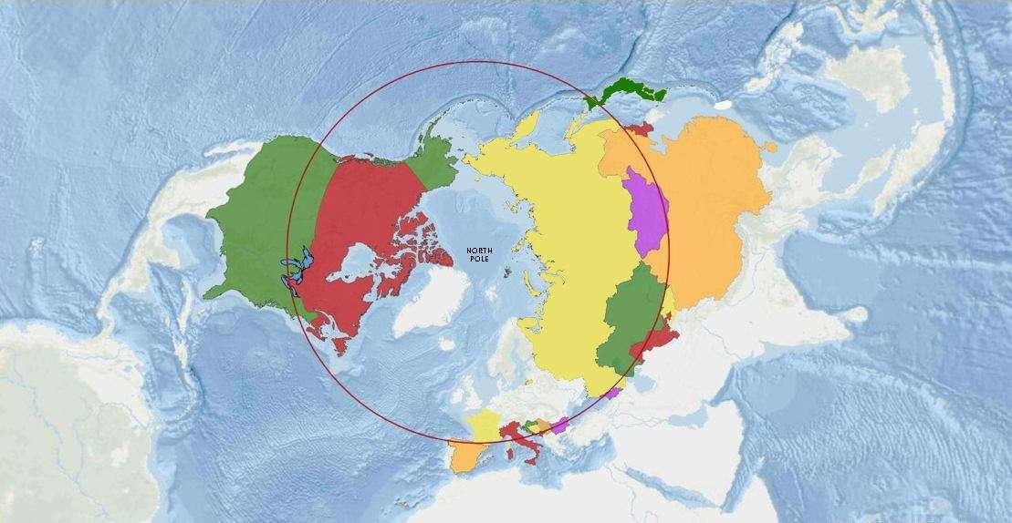 中国宇宙施設、地球落下へ 30日から4月6日と予測