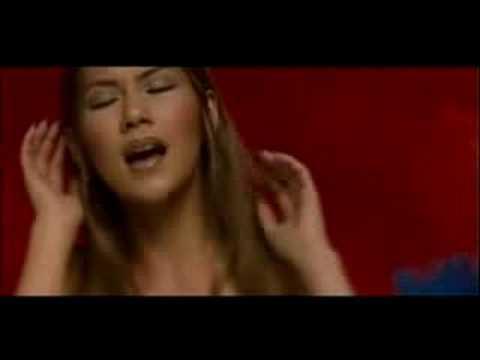 DOUBLE/Shake - YouTube