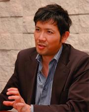 【放送制度改革】 在京民放キー局5社、政府に反対姿勢 フジ社長「民放の存在の根幹脅かす」