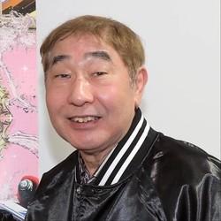 蛭子能収 漫画家としては月収30万円「儲からない」 テレビ出演料は…