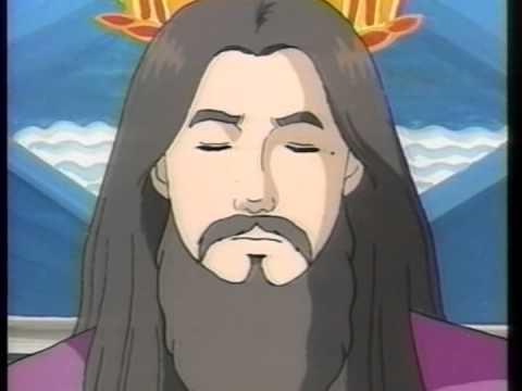 オウムアニメ 超越世界1~10 - YouTube