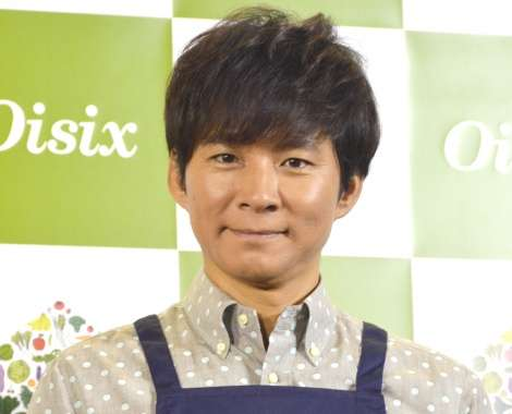 アンジャッシュ渡部、佐々木希の妊娠をラジオで生報告「2人で大事に育んでいきたい」 | ORICON NEWS