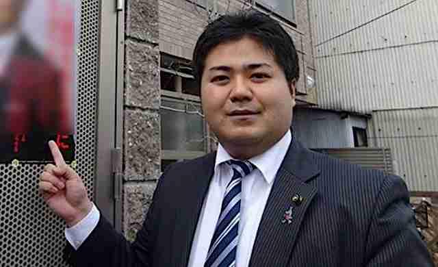 【神戸市】非公表だった「外国人世帯に生活保護費がいくらかかってるか」市議が調査 → 約59億円と判明  |  Share News Japan