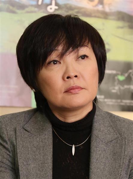 安倍昭恵首相夫人に再度「脅迫状」 はがき届く - 産経ニュース