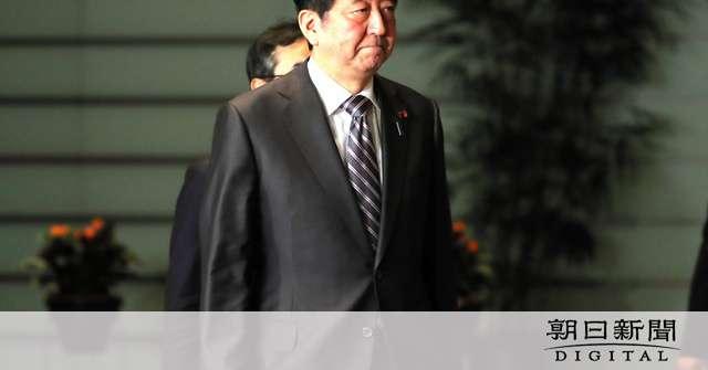 「裁量労働制の拡大」を削除へ 首相、「働き方」法案で:朝日新聞デジタル