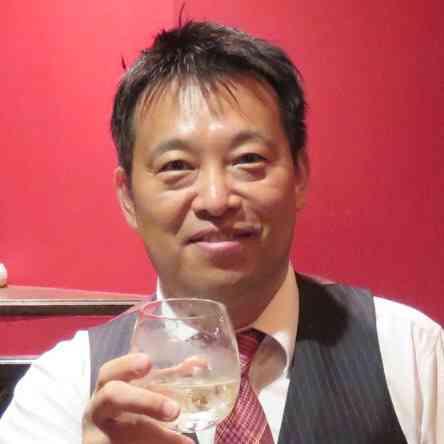 藤井聡太六段、初の師弟対決に勝利「とてもいい経験」杉本昌隆七段「対決できて嬉しく思う」