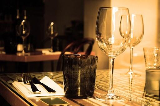 女子会に!飲みやすいor甘口の白ワイン&スパークリングワインとは