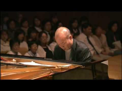 久石 譲 / Joe Hisaishi -- Summer (HQ) - YouTube
