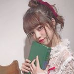 森みはる (@miharu_mori) • Instagram photos and videos