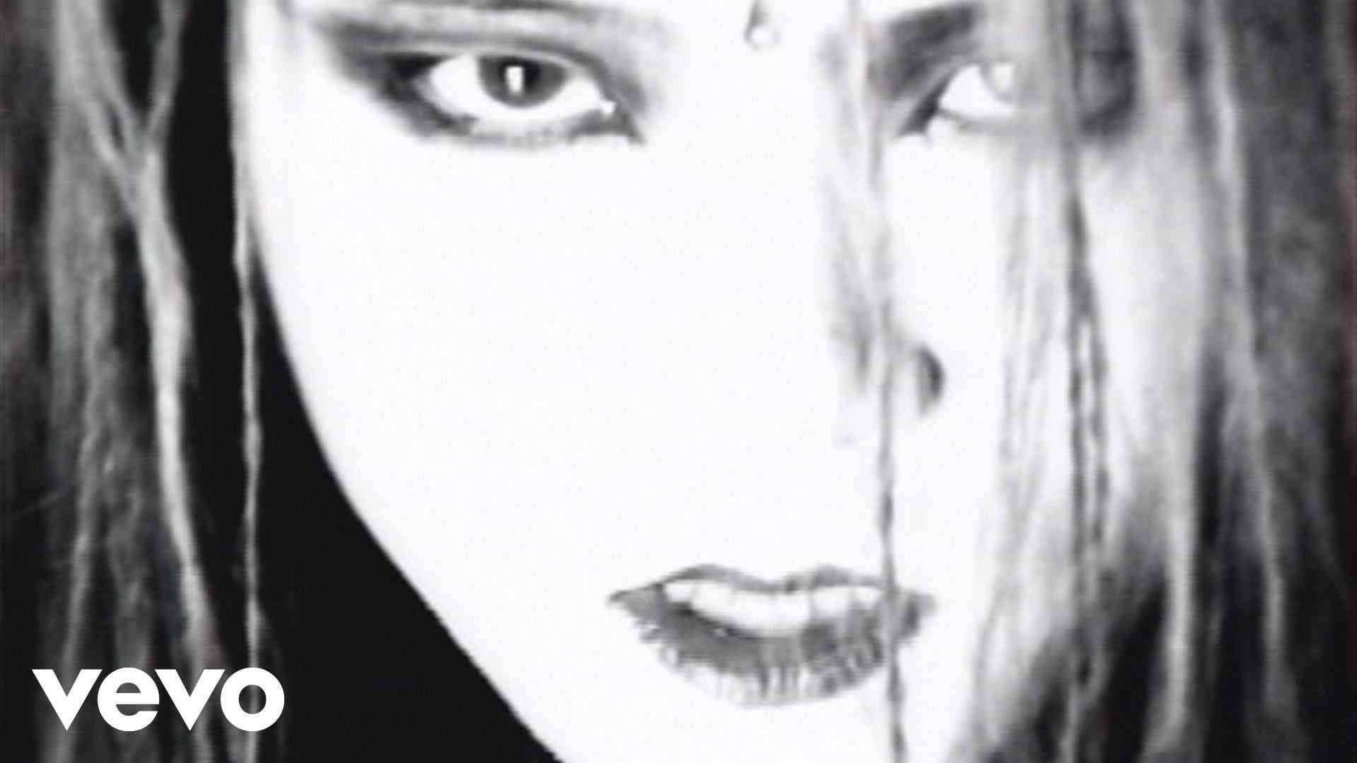 hide - DICE - YouTube