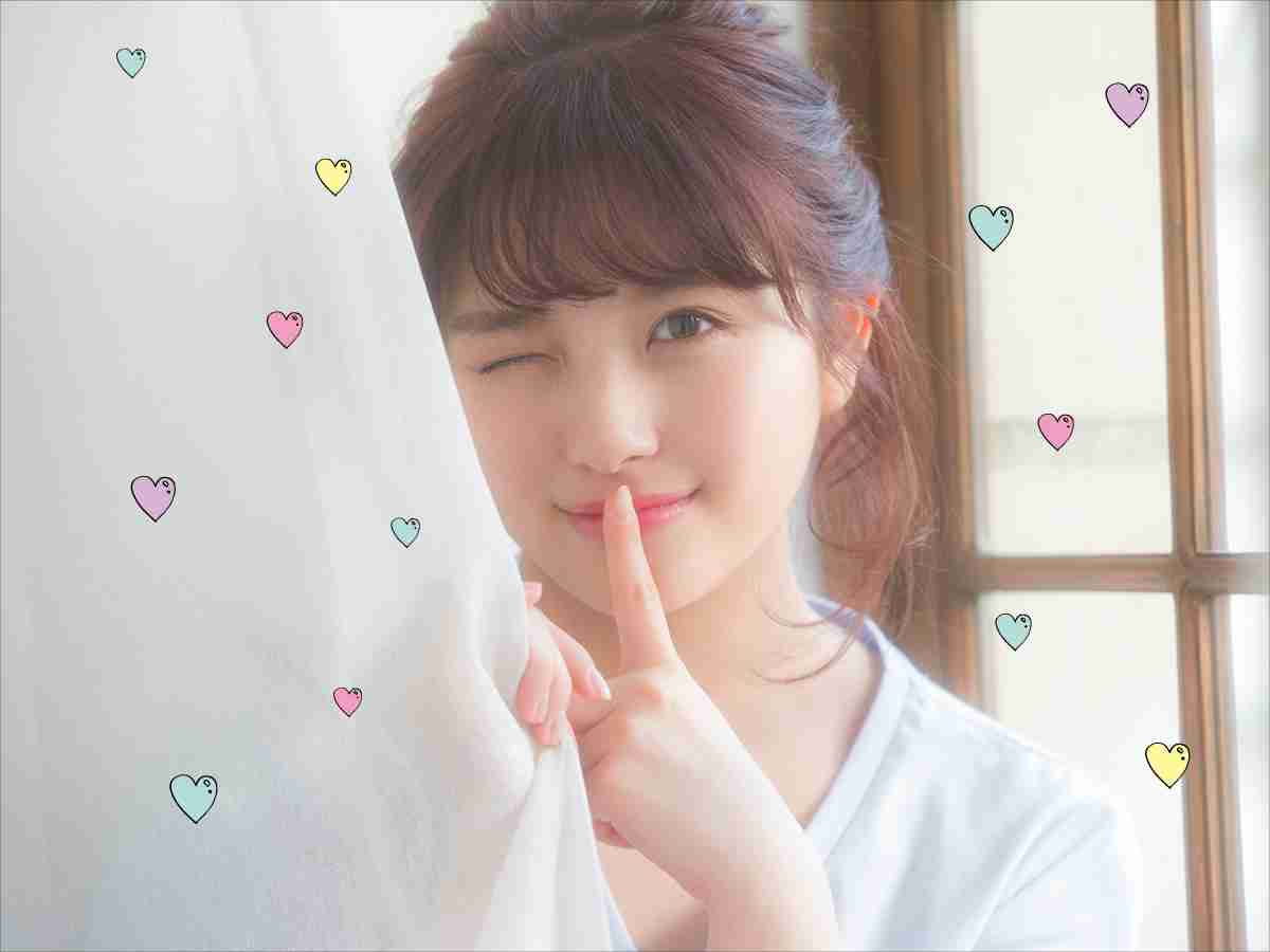 欅坂46最新曲「ガラスを割れ!」が発売2日で初100万突破、菅井友香「幸せ」