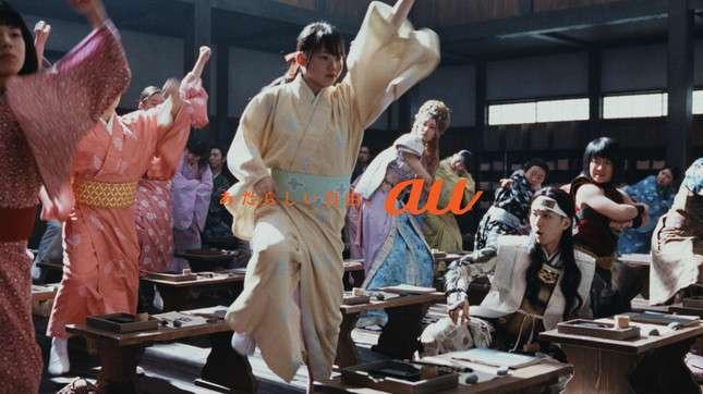 人気CM「三太郎」に苦しむ人々 「いちいち反応してしまう」「ビクッとする」