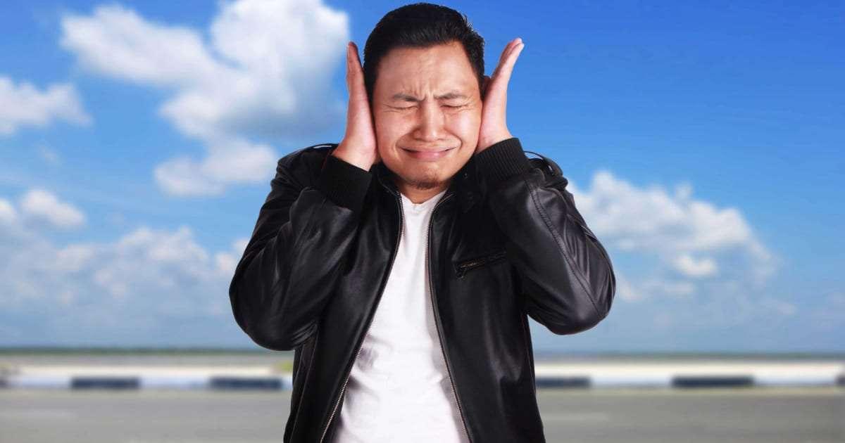 ハキハキしててかっこいい! 「声の大きい人は好かれる」は本当か – しらべぇ   気になるアレを大調査ニュース!
