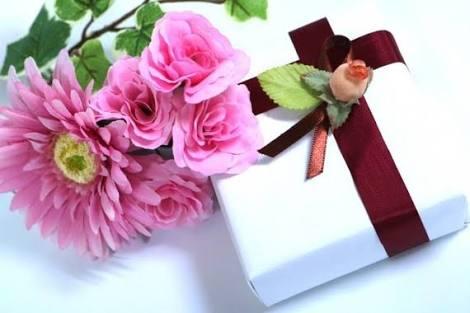 予算オーバーのプレゼントをリクエストされたらどうしますか