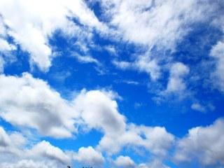 空にまつわる曲