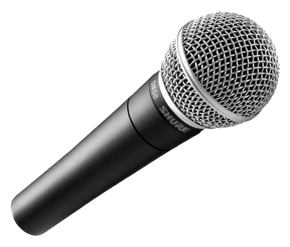 自分の歌唱力「上•中•下」でどれ位?