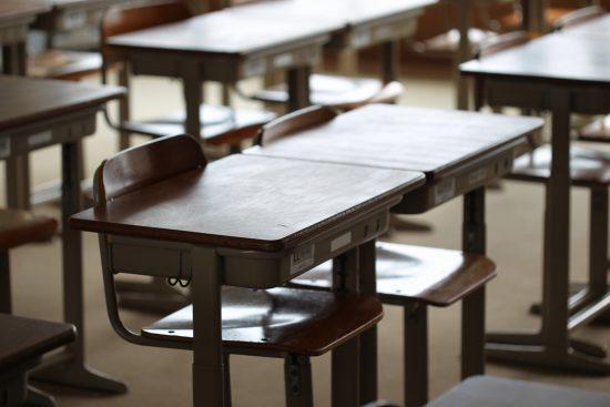 ポニーテール禁止、運動会での応援NG…生徒を苦しめるブラック校則の数々