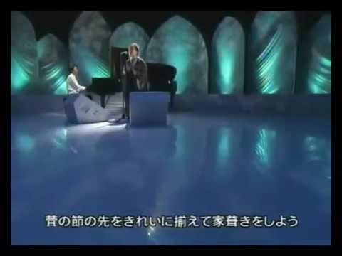 おぼくり・ええうみ - YouTube