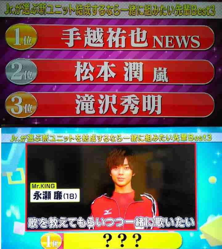 """NEWSが""""アイドル誌""""から消える!? 嵐・関ジャニ∞も関係する「30歳卒業説」とは?"""