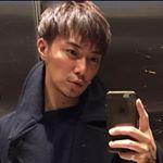HiroshigeNarimiyaさん(@hiroshige_narimiya) • Instagram写真と動画