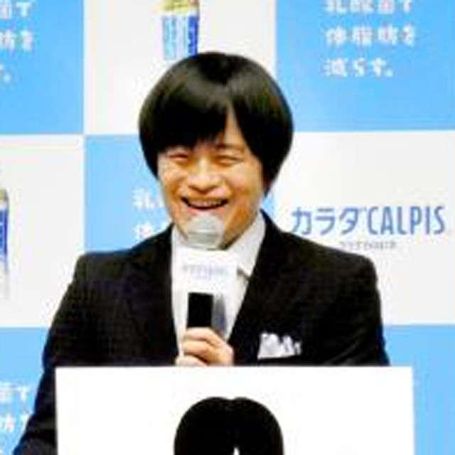 バカリズムが史上最多4回目の優勝の「IPPONグランプリ」視聴率は10・6% : スポーツ報知