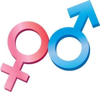 性別変更の取り消し、家裁が認める 医師「本人が強く思い込んだことで誤診した」