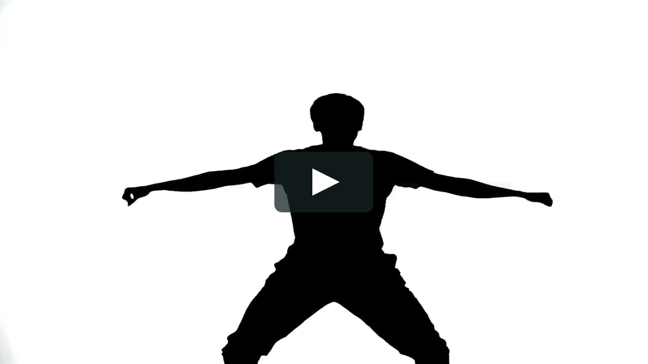 Silhouette Fitness on Vimeo