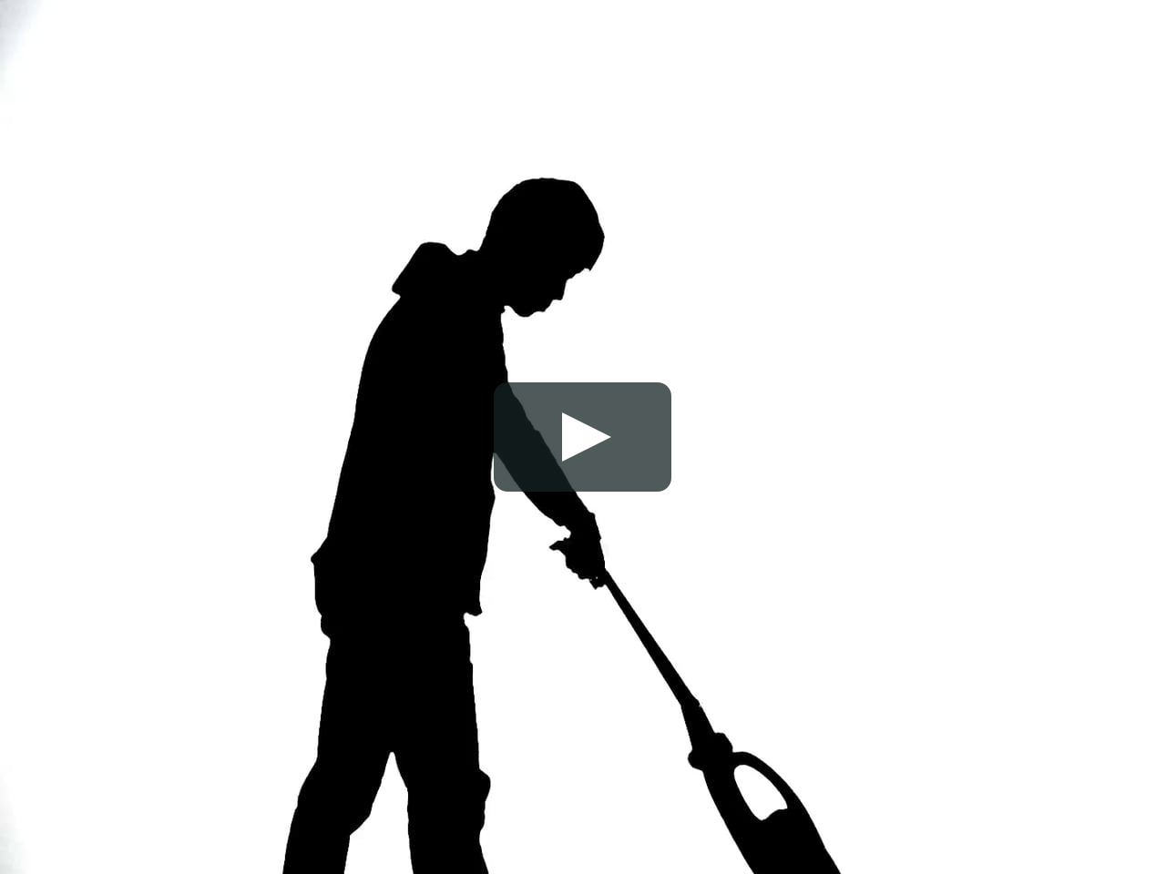 Silhouette Clean up on Vimeo
