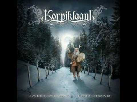 Korpiklaani - Rise - YouTube