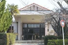 神戸新聞NEXT|事件・事故|患者に暴力、わいせつ行為 精神科病院の看護スタッフ