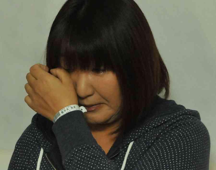 北斗晶 支えてくれた親友が急死…ブログ休止の悲しすぎる真相 (女性自身) - Yahoo!ニュース